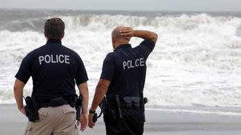 Sokkal több halálos áldozata lehet a Dorian hurrikánnak, mint amennyiről tudunk