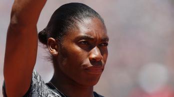 Futballistának áll a férfiassága miatt támadott futónő