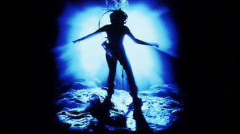 Nyom nélkül eltűnt egy tenger alatti obszervatórium