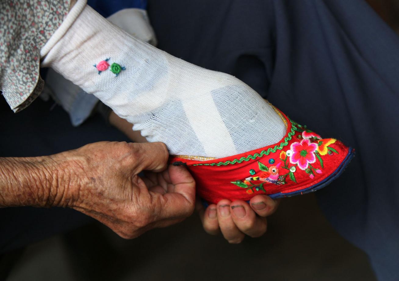kinai-labelkotes-cipello