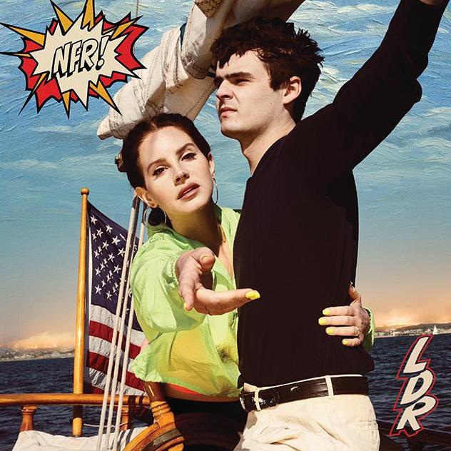Lana-Del-Rey-Norman-Fucking-Rockwell-Vinyl-2LP-2410694 1024x1024