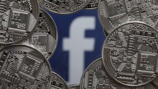 Ne dőljön be a Facebook pénzét kínáló kamu cikkeknek!