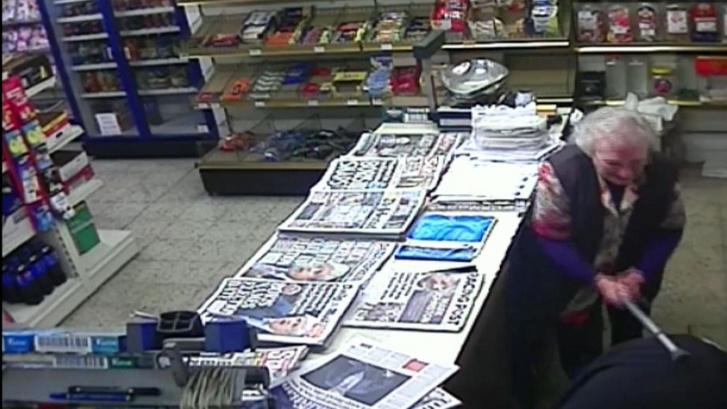 skynews-robbery-cctv 4766583