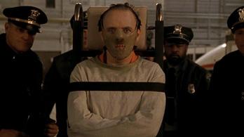 A Hannibal Lecter alkotója új recepttel áll elő (lóbab és chianti nélkül)