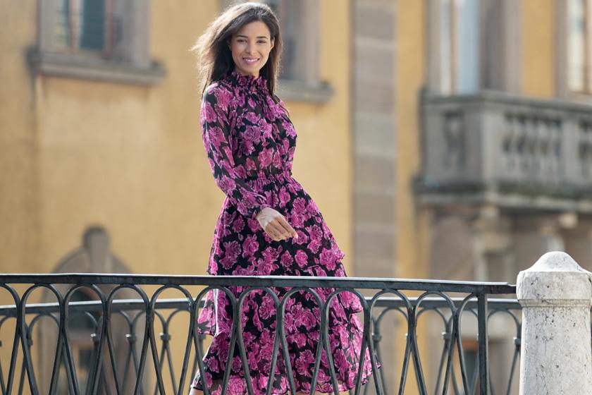 10 nőies egészruha őszre 10 ezer forint alatt: árakkal, lelőhelyekkel mutatjuk őket