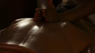 Hotel sztorik: a milliomos vendégek szex reményében lefizették a személyzetet