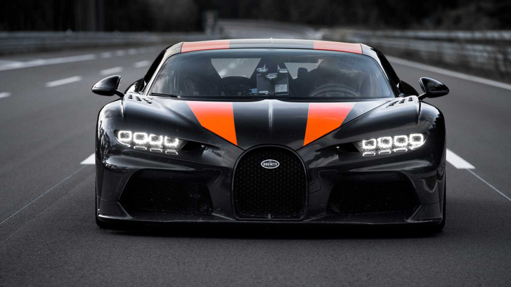 bugatti-chiron-sport-built-for-top-speed-run (2)