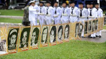 Kincset kerestek, négy ember csontjait találták a diktátor fürdőszobája alatt