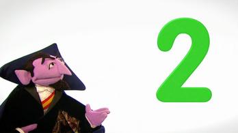 Nincs hatos lottó 2-es nélkül