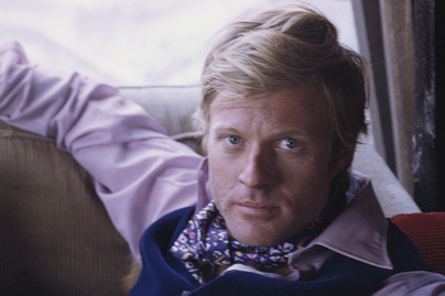 robert-redford-cover