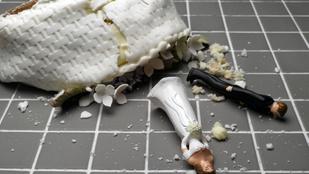 Segít-e a házasság előtti együttélés, hogy ne válás legyen a vége?