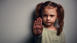 Veszélyben a gyerek, ha túl sokat posztolsz róla: a sharenting csapdája