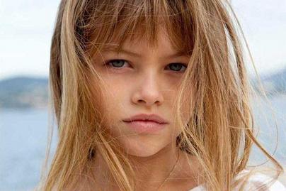 thylane-blondeau-bikini-cover