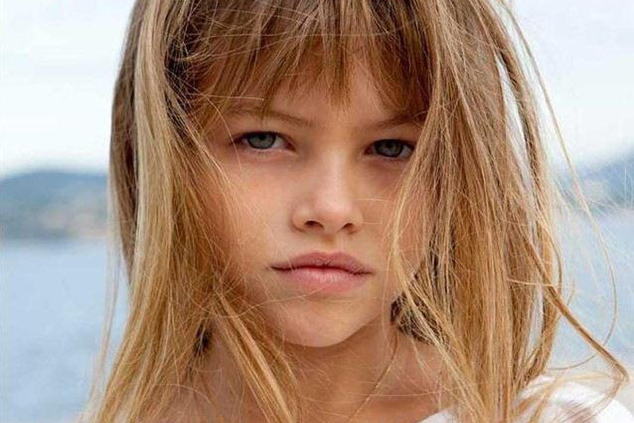 thylane-blondeau-bikini-cover2