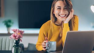 4 pszichológiai tipp a kreativitást növelő home office-hoz
