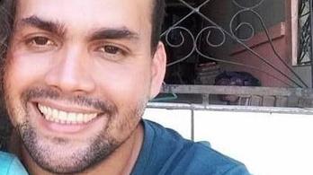 Lelőttek egy környezetvédőt a munkája miatt Brazíliában