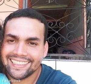 Maxciel Pereira dos Santos