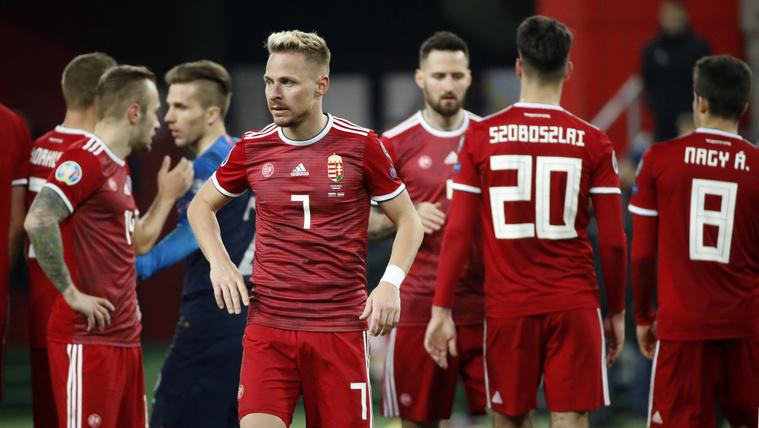 Nagy csavar a Nemzetek Ligájában, Romániával is játszhatunk