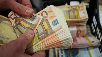Felszámolták Európa egyik legnagyobb pénzhamisító bandáját