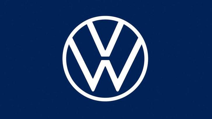 volkswagen-new-logo