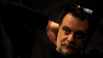 A letiltott Molnár-darab rendezője kommunista módszereket emleget