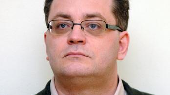 Felmondott a 168 Óra főszerkesztője és két főszerkesztő-helyettese