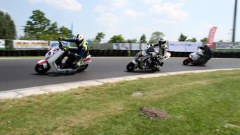 Videó: Totalbike24 - 2019.