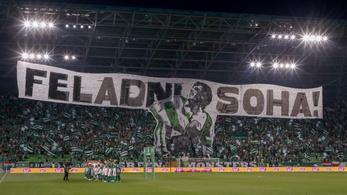 A Sport1 adja a Ferencváros EL-meccseit