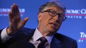 Bill Gates, Elon Musk és Jeff Bezos is tovább találkozgatott az elítélt Epsteinnel