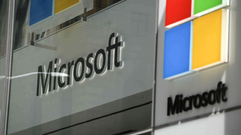 A NAV is érintett a Microsoft-botrányban, mégsem indult belső vizsgálat
