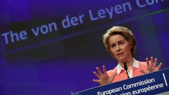 Többen is őrködnek majd a jogállamiság felett az új Európai Bizottságban