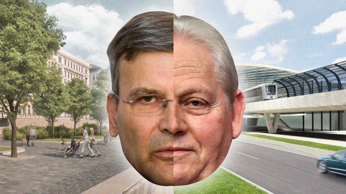 demszky-tarlos-future