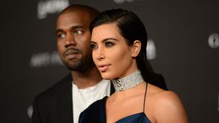 A Vogue főszerkesztője szerint jó ötlet volt Kim Kardashiant és Kanye Westet címlapra tenni