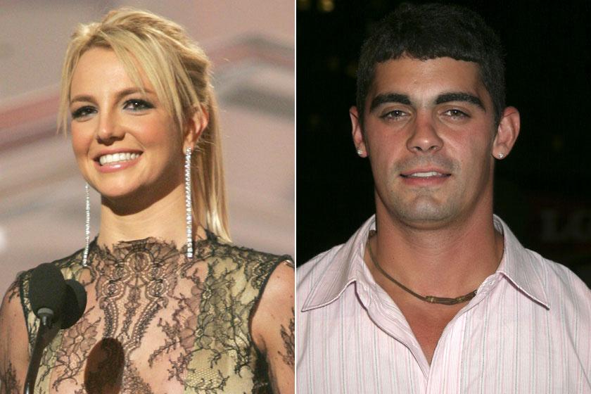 Britney Spears és Jason Alexander 55 óráig tartó sztárházasságának rekordját az elmúlt 15 évben egy hírességnek sem sikerült megdöntenie.