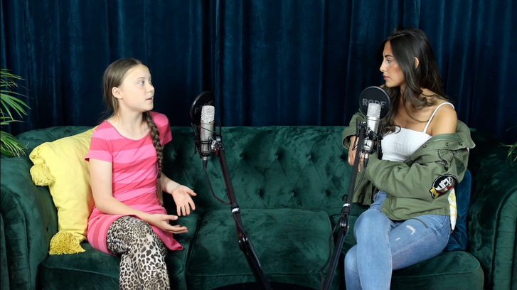 Képkocka a videóból