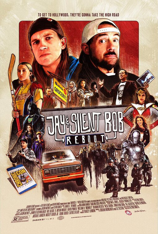 jay-and-silent-bob-reboot