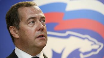Oroszországban 220 319 törvényt érvénytelenítenek az év végéig