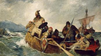 A vikingek tényleg összecserélték Izland és Grönland nevét?