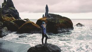 Unod a családi nyaralásokat? Íme az 5 legújabb utazási trend haladóknak