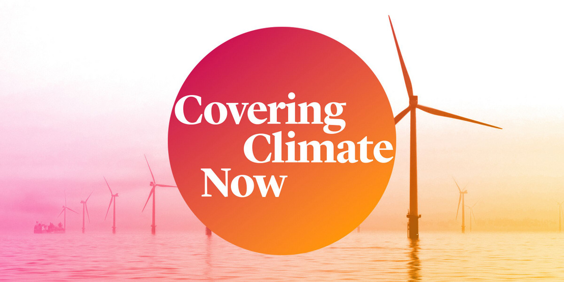 coveringclimatenow1