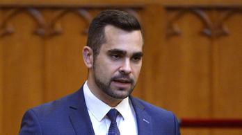 A Jobbik a rajtvonalnál elbukott Fejér megyében, 47 aláírás hiányzott