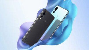 A legjobb 8 magos telefonok Kínából 30 ezer forint alatt