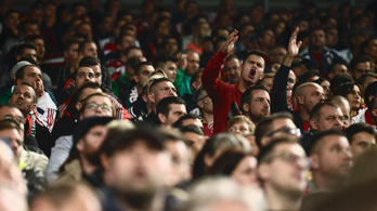 Bekérették a magyar nagykövetet Szlovákiában a szlovák-magyar meccs miatt