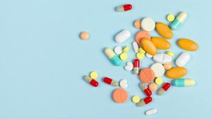 Meddig hat a gyógyszer?