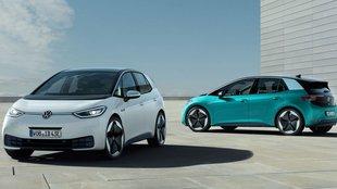 Új korszak kezdődik a Volkswagennél