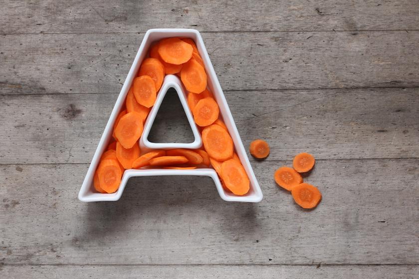 a-vitamin-2