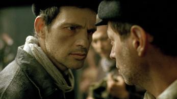 A Saul fiát is beválogatták a 21. század legjobb filmjei közé
