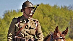 És a lengyel lovasság megrohamozta a tankokat… Vagy mégsem?