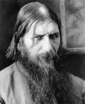 sotet-ero-a-cari-udvarban-raszputyin-20648