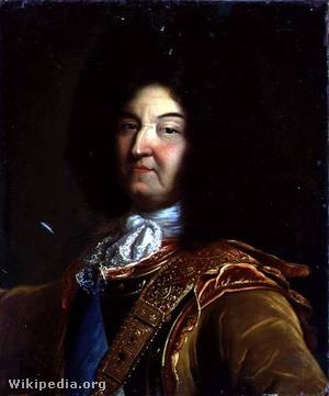 Louis xiv 1638 1715 hi
